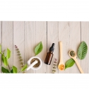 Ayurveda and Yoga Full Pack (1 private session per week on 4 weeks)
