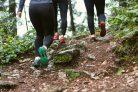 Trail Run Demo 30